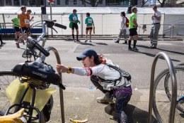 Marathon_Rotterdam_2015-4129216