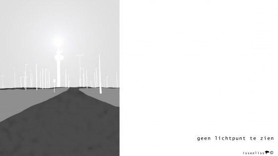 11VB_G.J. de Jonghweg