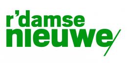 RN_logo_basic.jpg