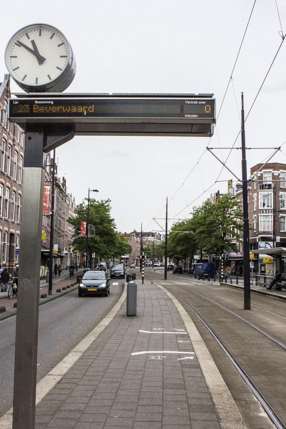 MarcelKollen-Tram0.16-06-2015
