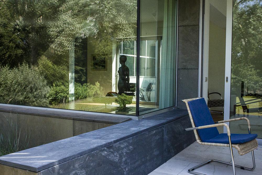 MarcelKollen-VBKunstArchitectuur-31-07-2015-3