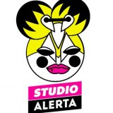 studio_alerta