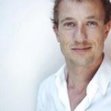 portret foto VW site Syndesmokopie