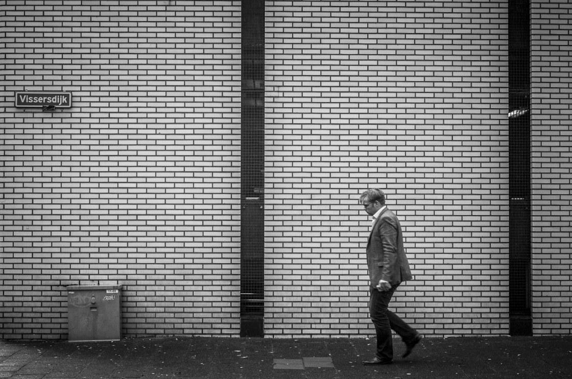 MarcelKollen-Stadstraat-2015