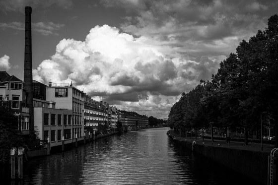 MarcelKollen-Stadstraat-2015-8