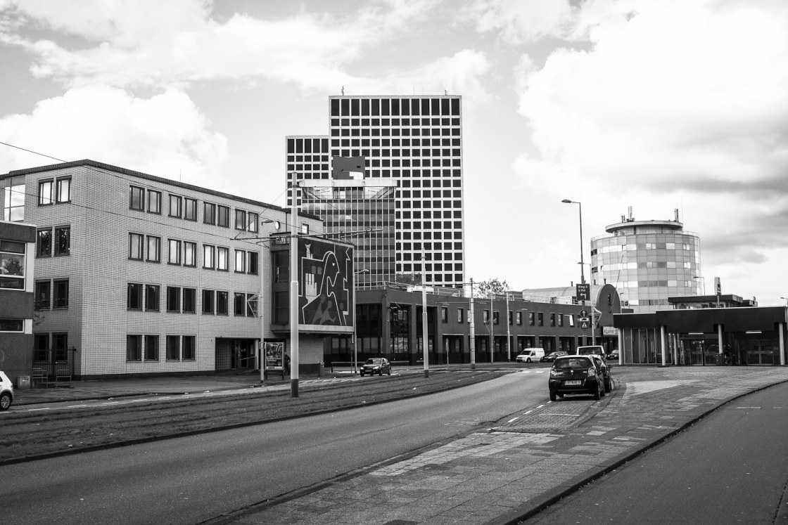 MarcelKollen-Stadstraat-2015-12