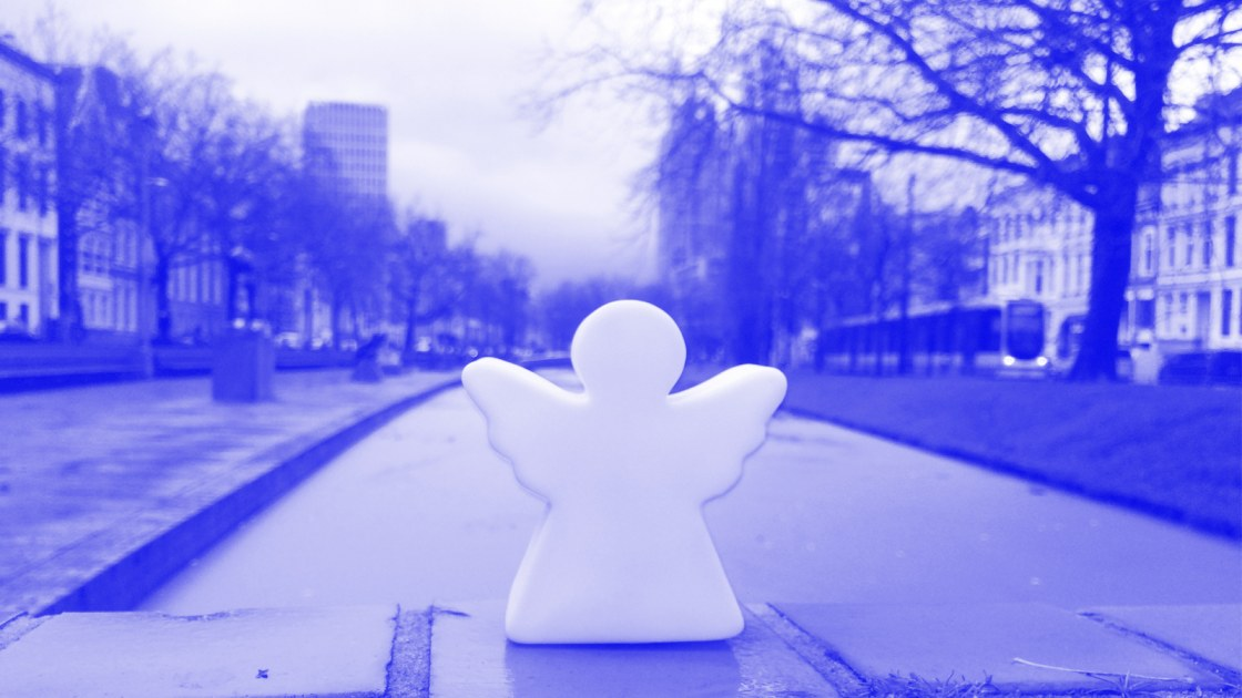 Rotterdamse lessen tegen radicalisering