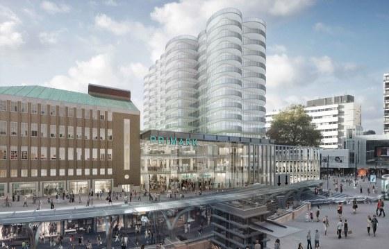 Forum-Rotterdam-001