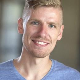 Julian Schaap