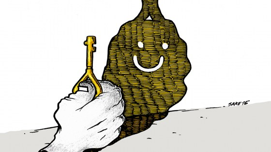 sleutel-rotterdam-tim-braakman