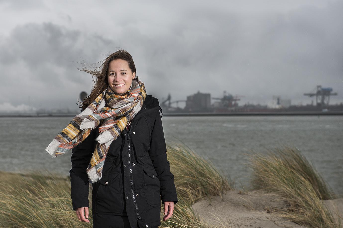 """Lisette van der Pijl: """"Social media bepaalt de continuïteit van je bedrijf"""""""