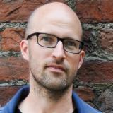 Martijn Mulder2