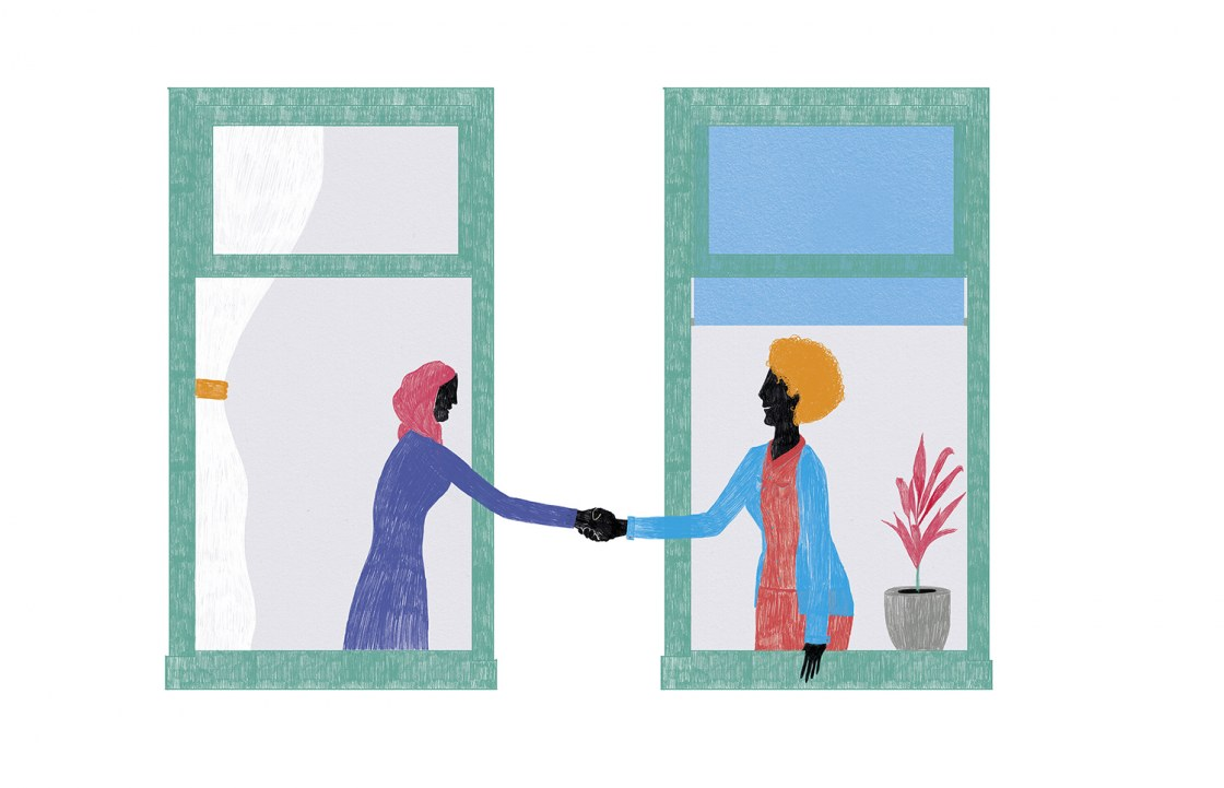 handshake-p01