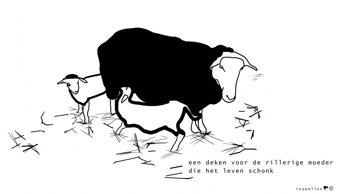 Polder Schieveen