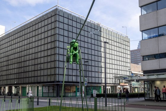 Idlers_Playground_Rotterdam_Rosanne_Dubbeld-3268723