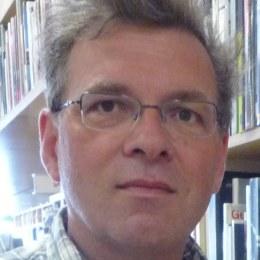 PaulGroenendijk