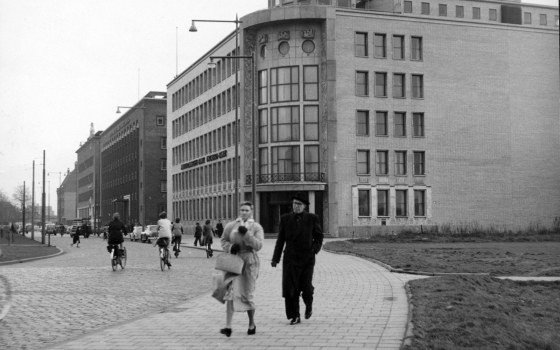 vers-beton-rotterdam-wederopbouw-bankgebouw-blaak