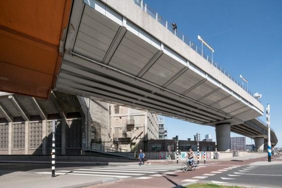 06Rauwe_Intimiteit_Rotterdam_©Ossip