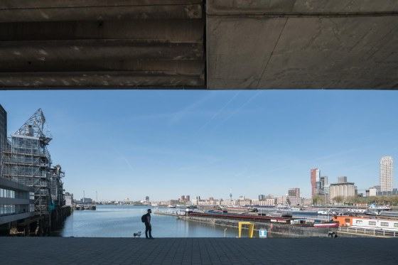 VersBeton-Rotterdam-Rotterdamseruimte-13161387_1200679956610252_696173125_o