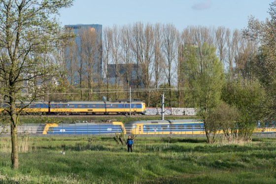 VersBeton-Rotterdam-Rotterdamseruimte-13199072_1200680013276913_1937397123_o