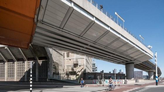 VersBeton-Rotterdam-Rotterdamseruimte-13199380_1200679986610249_1724688178_o