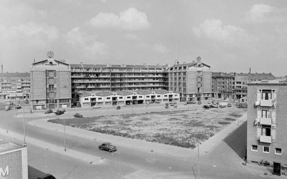 stadsarchief-industriegebouw-exterieur