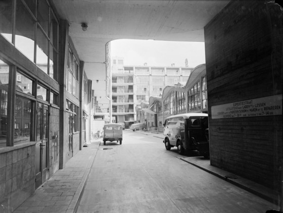 stadsarchief-industriegebouw-expeditiehof
