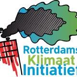 RKI-logo-RGB