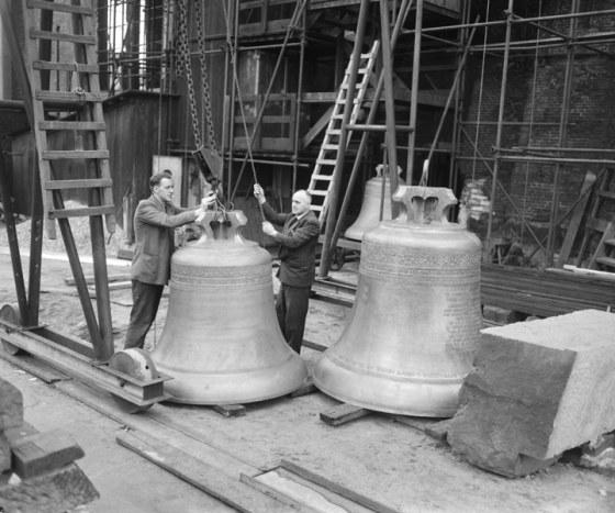 vers-beton-laurenskerk-klokken