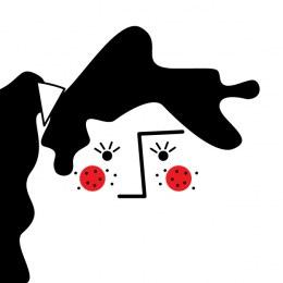 Logo Viola Gesmundo_300x300px_low