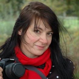 Isabelle Boon profielfoto
