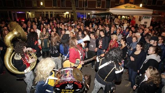 999-Rotterdam-Festivals-Editorial