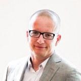 ronald_dekker_avatar