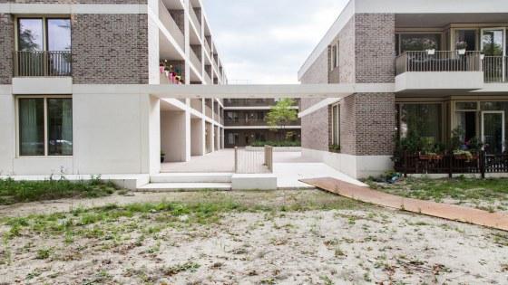 architectuurprijs_sylvana-lansu-1