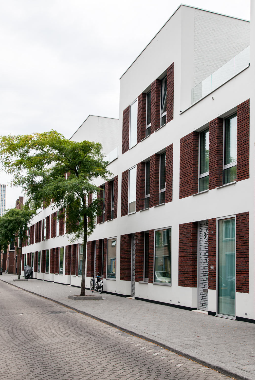 architectuurprijs_sylvana-lansu-4