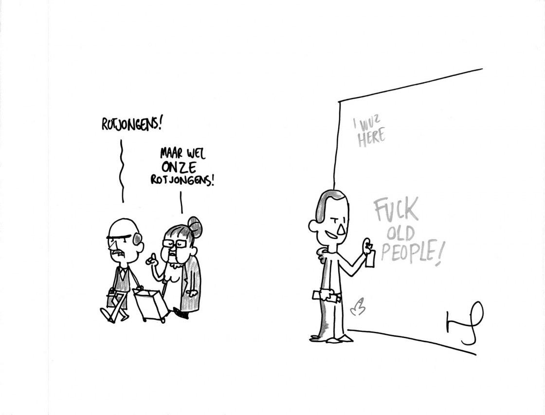 tekening-2