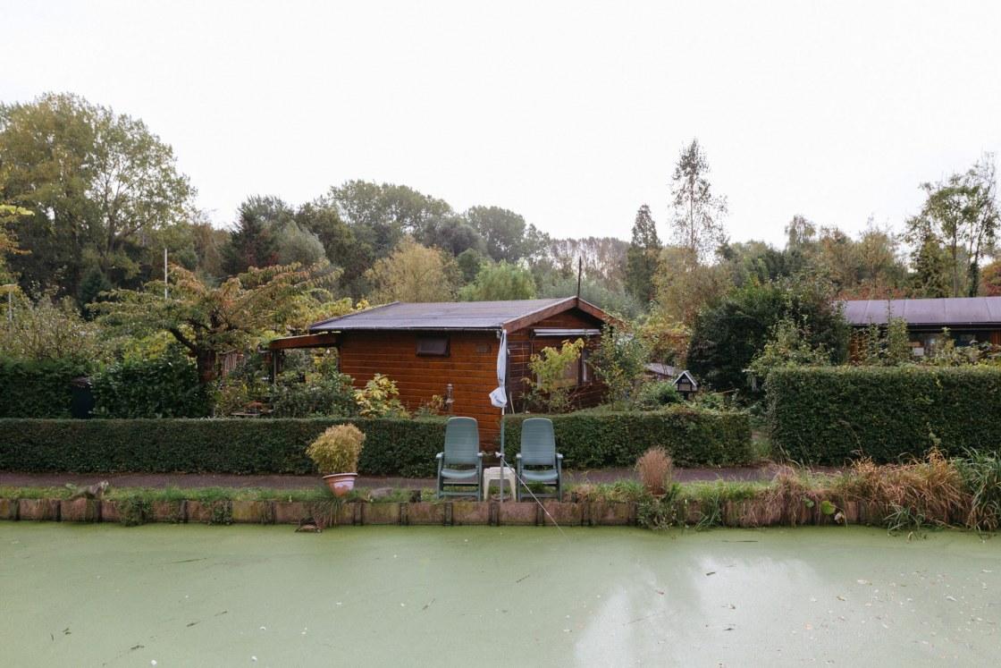 0389-willem-de-kam
