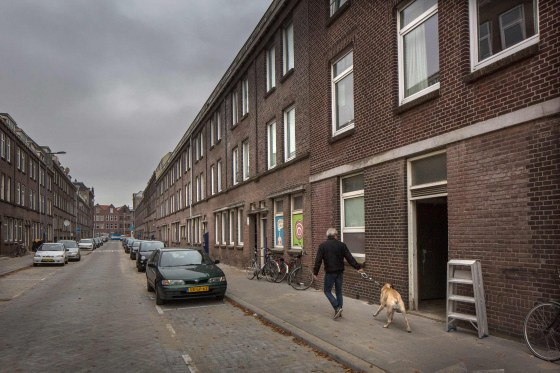 crooswijk-26