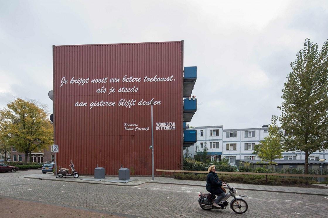 crooswijk-41