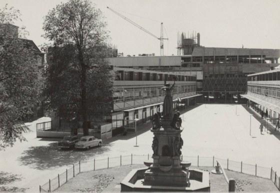 Vers-Beton-Rotterdam-Nieuwemarkt-800×550