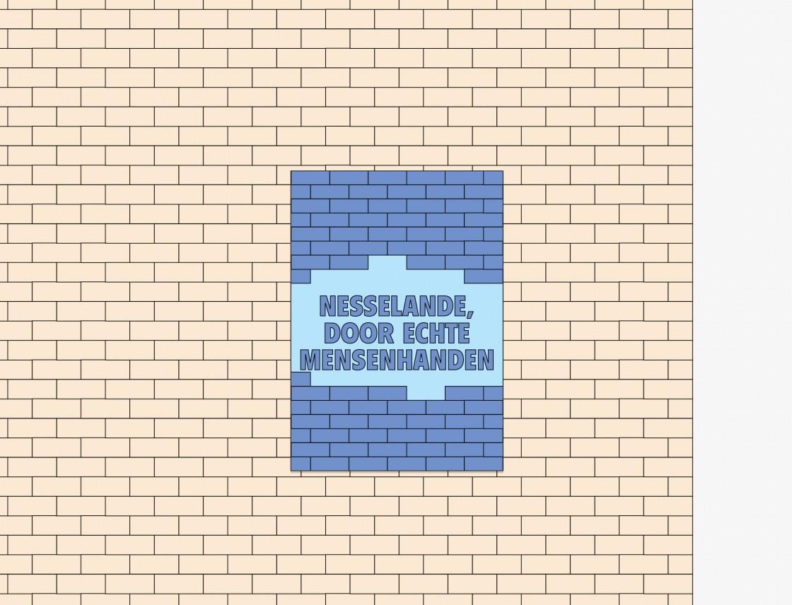 markvanwijk-clicharena2-gentrification-vs-emancipatie-nesselande