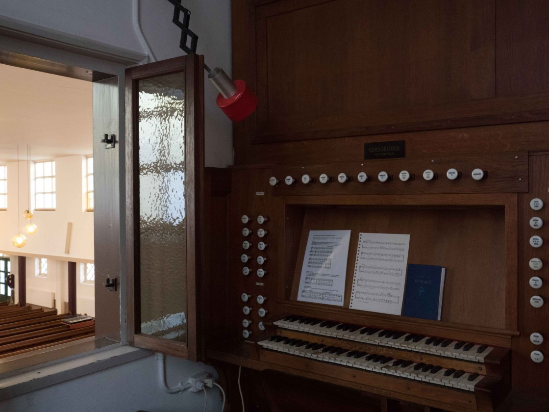 kerkwaterplein-orgel-jasmijn-krol