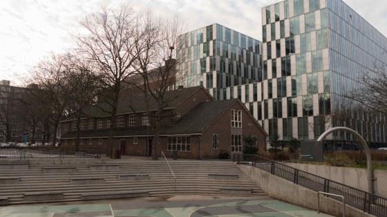 kerkwaterplein-overview-jasmijn-krol