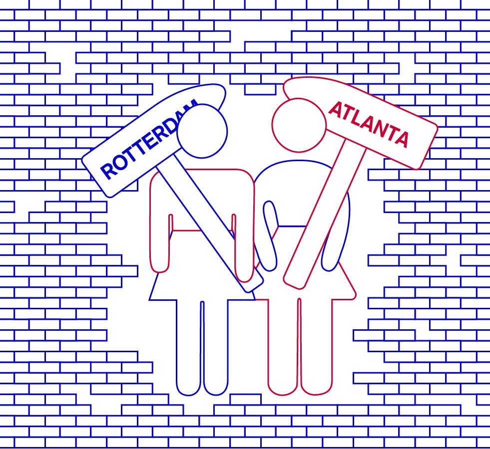 zustersteden_beelden-versie_2-09