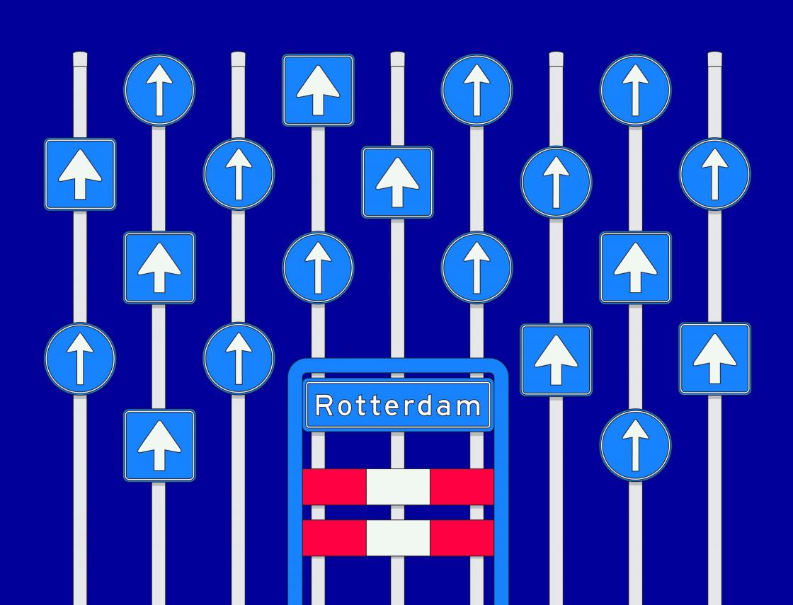 De_invloed_van_overheidsgestuurde_gentrificatie_in_Rotterdam-MarkvanWijk-inzet
