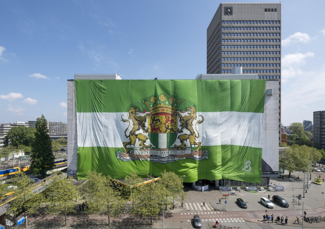 rotterdam_vlag