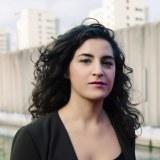 Arna Mackic – portret