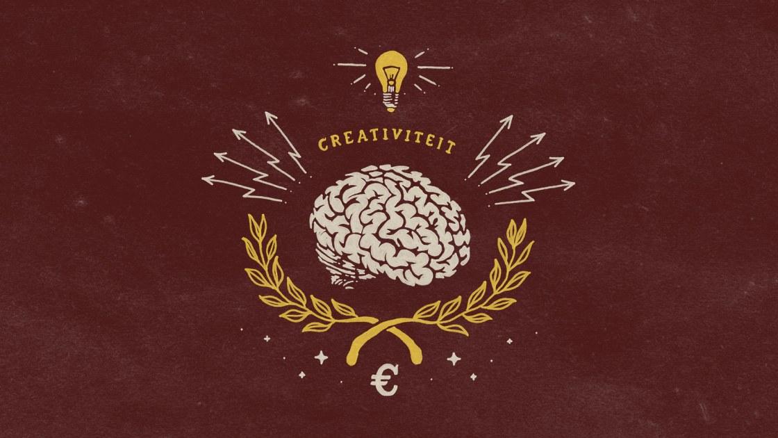 2.-Creativiteit-Cees-Boot-(1600x900px)