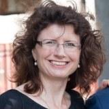 Marit van Lieshout