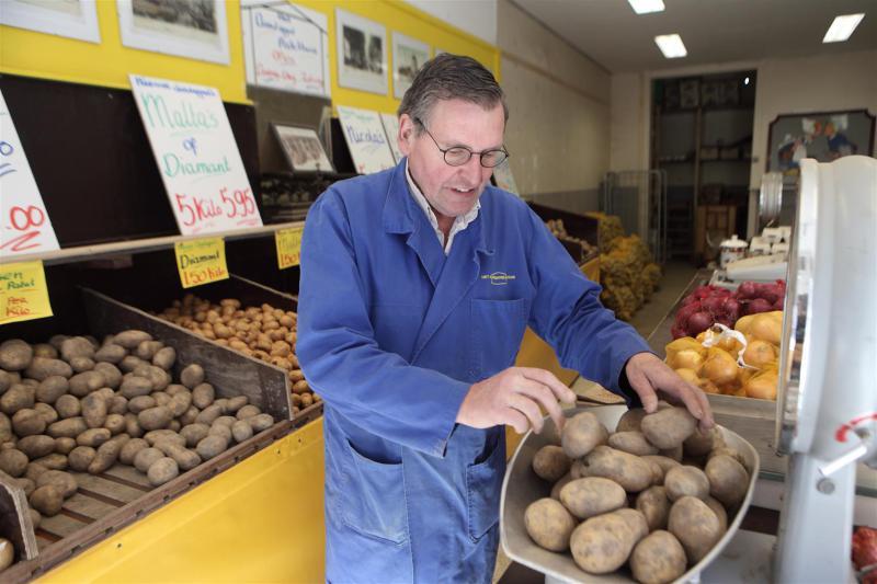 aardappelboer-joke-schot-2-large